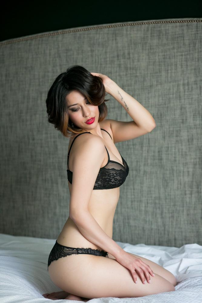 Miss_M_Peekaboo-116
