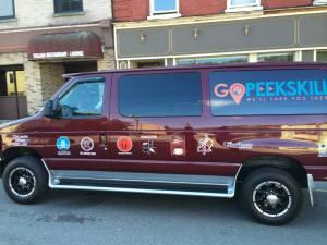go-peekskill-shuttle
