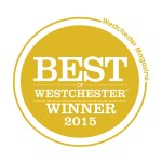 best-of-westchester