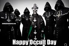 happy-occult-day