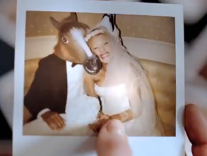 dnb-clooney-horse01