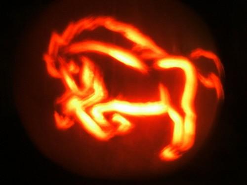 halloween-horse-equine-equestrian-01