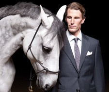 kevin-staut-by-scabal-2011-header