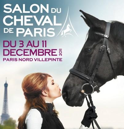 salon-du-cheval-2011-header