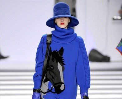 JC-de-Castelbajac-fall-winter-2011-2012-horse-header