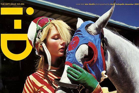 david-lachapelle-horse-story-ID-magazine-header