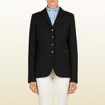 Jacket - Gucci Equestrian