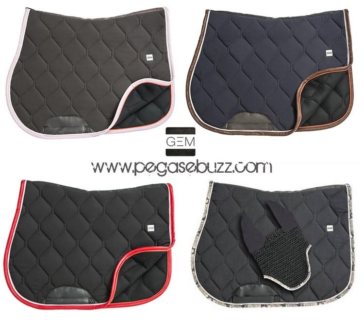 www.pegasebuzz.com | GEM Equitation
