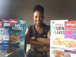 #FeedingBetterDays For Our Children Starts With Breakfast