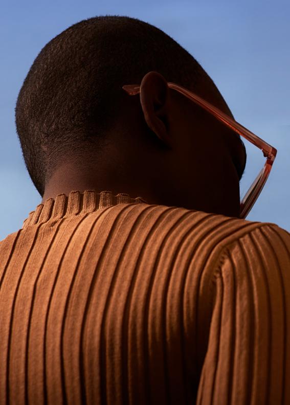 Gobi sunglasses - Peggy Kuiper - peggykuiper.com