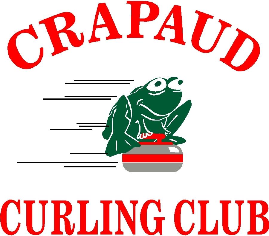 Cashspiel open to Jr., Men, Women, Mixed, Sr., Travelers teams @ Crapaud Community Curling Club   Prince Edward Island   Canada