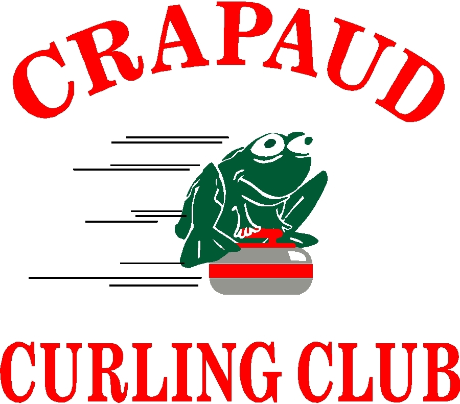 Islander Day U13 Fun Day @ Crapaud Community Curling Club