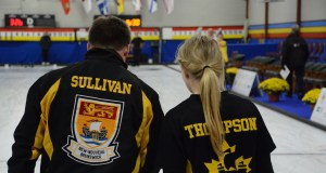 Cdn. Mixed: Alberta and New Brunswick finish on top after round robin, PEI goes to seeding pool (Curling Canada)