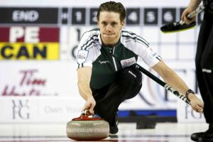 Tankard begins today at Charlottetown Curling Complex (Guardian)