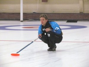 Casey and Newson to meet again, in B final at PEI Tankard