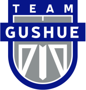 Gushue (and Gallant) Brier-bound again