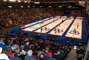 Curling Canada adopts concussion policy for national championship events (Curling Canada)