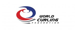 World Curling Federation Sweeping Summit: Initial Findings (WCF)
