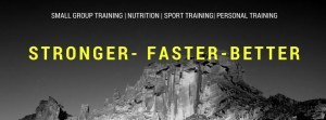 Synergy Fitness offering In-Season Curling Training and Nutrition Program