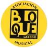 Asociacion musical Bloque de Laredo.