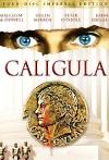 Cartel de la pelicula Caligula