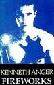 Cartel de la película Kenneth Anger