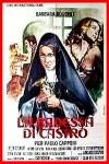 La madre superiora del pecado | Lujuria | 1974