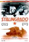 Cartel de la película Stalingrado: Batalla en el infierno