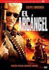 Cartel de la película El Arcángel
