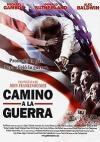 Cartel de la película Camino a la guerra