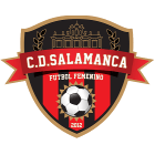 Salamanca FF B