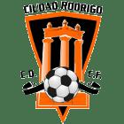 C.D. Ciudad Rodrigo