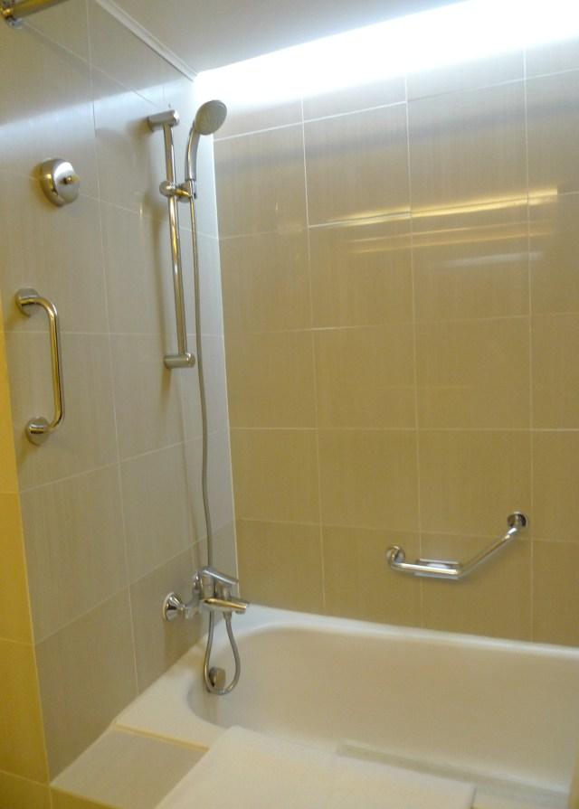 polo bathroom 28 images complete suites polo bath