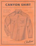 f15_shirtfeatures_canyon_8