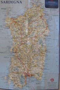 Map_Sardinia