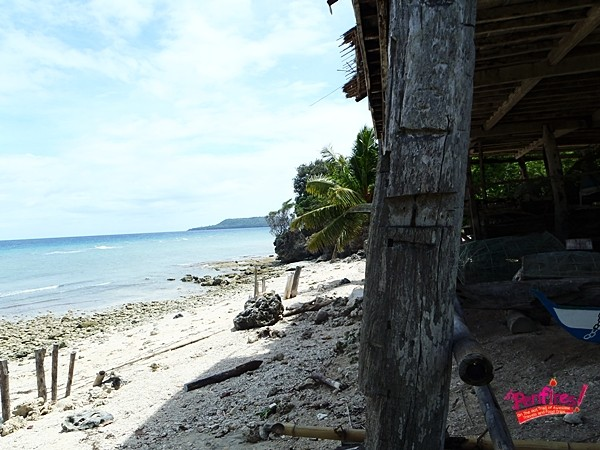 Cang Isok Old House Siquijor tour
