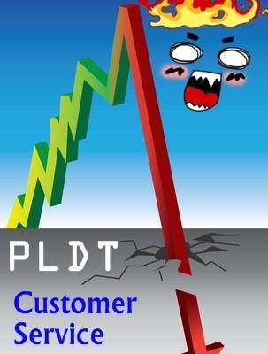 PLDT Review and Complaints