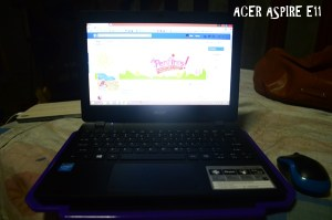 Laptop's Busted – Work Tool Emergency