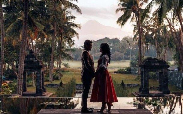 Update Harga 4 Penginapan Romantis Di Jogja Cocok Untuk Honeymoon Penginapan Net 2020