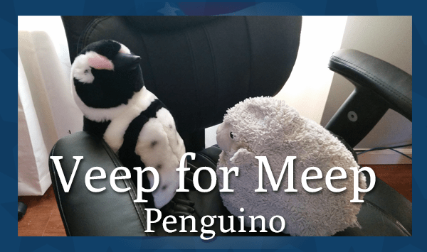 veep_for_meep_penguino