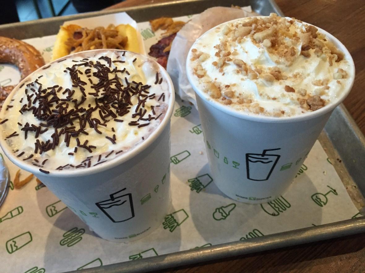 shake-shack-milkshakes