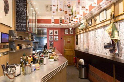 restaurant-lavant-comptoir-paris