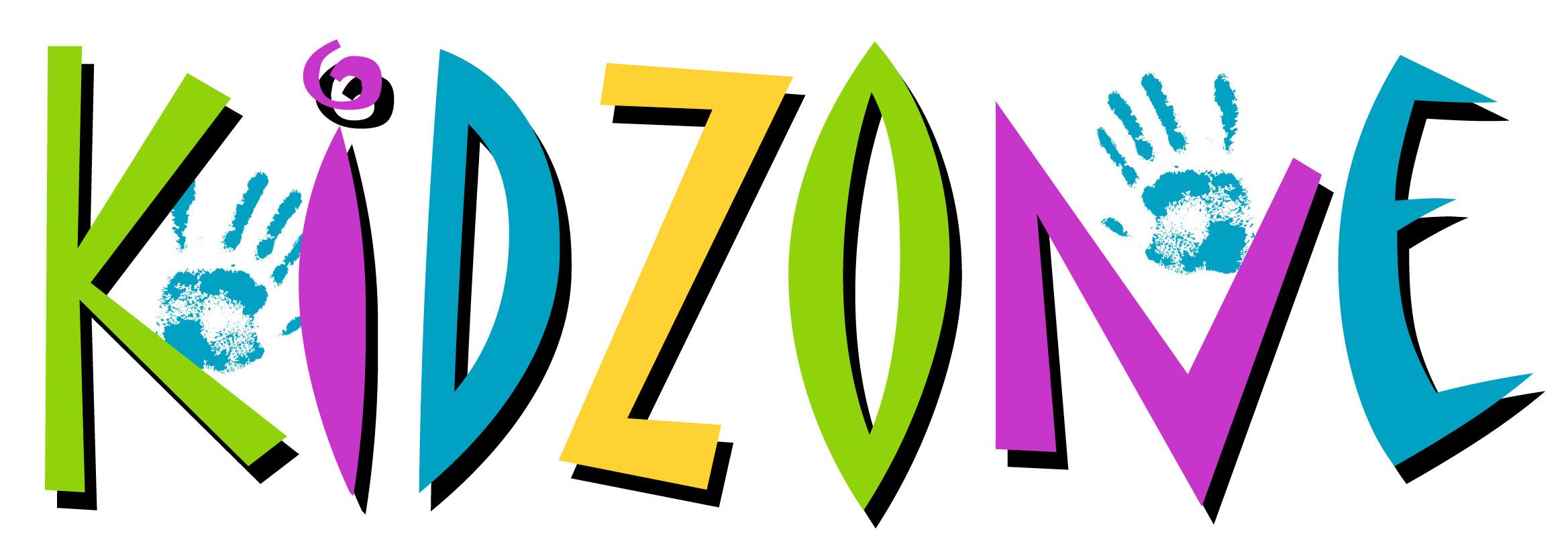 KidZone on FeedYeti.com