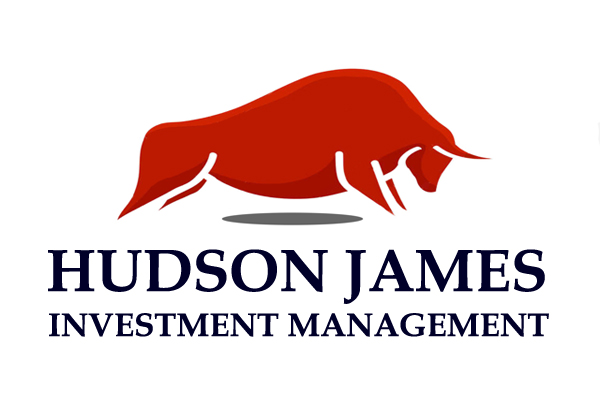 hudson james investment management