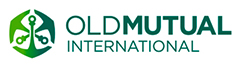 old mutual international