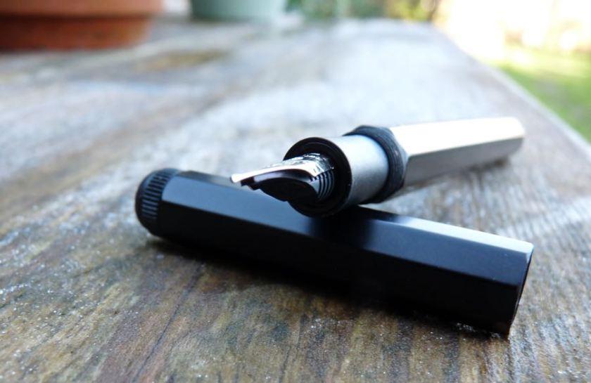 Kaweco AL Special fountain pen review