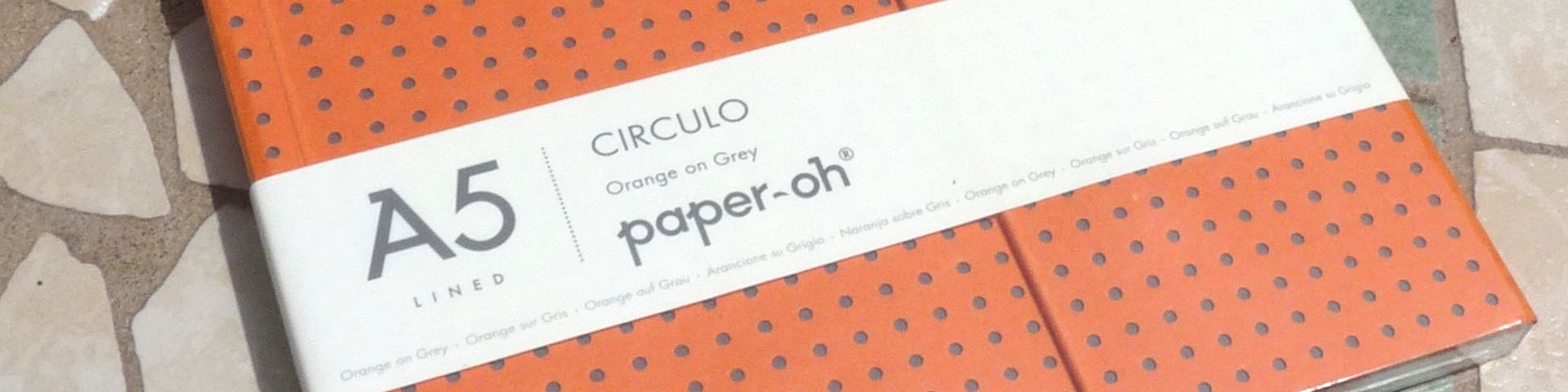 Paper-Oh featured