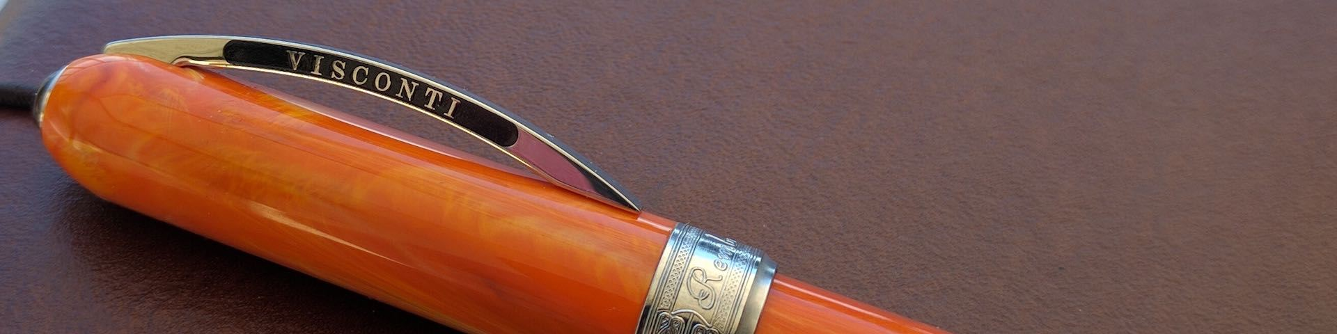 Visconti Rembrandt featured