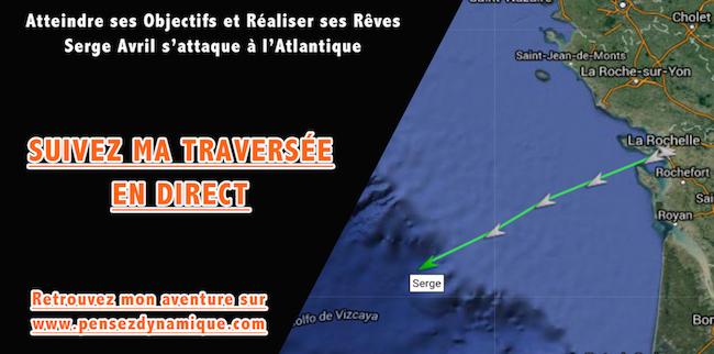 Ma_Traversée_en_Direct