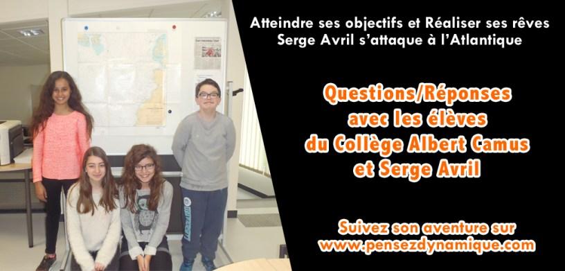 SergeAvril_Questions-Réponses